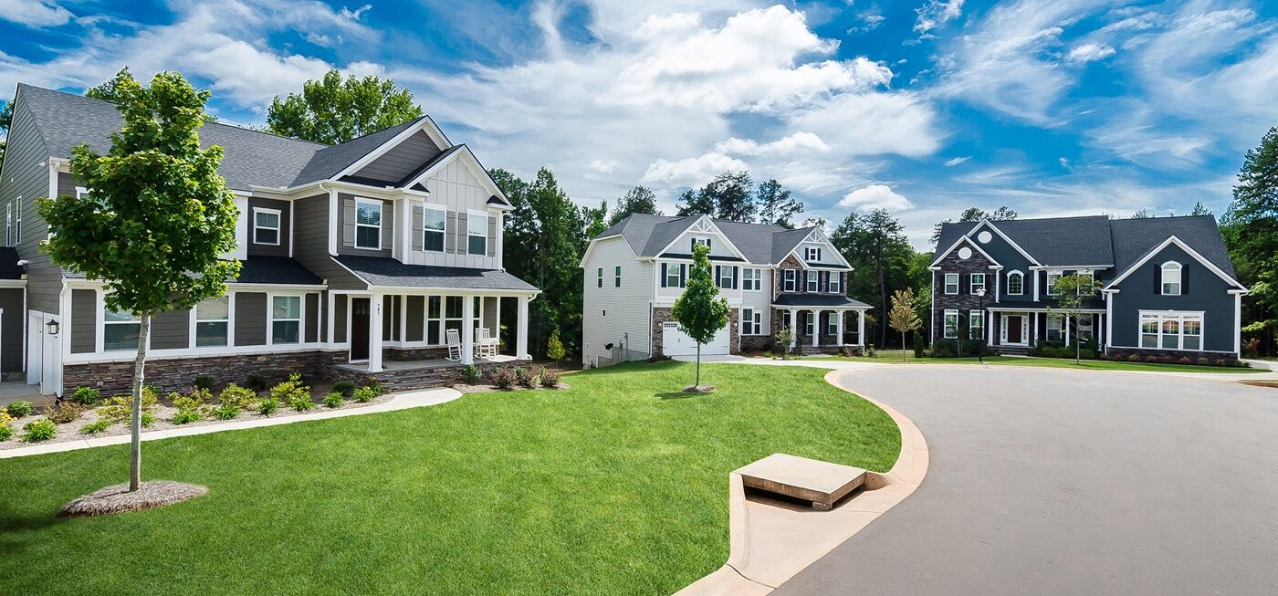 Buy New Construction Homes for Sale | Ryan Homes Rambler House Plans In Maryland on rambler house plans with basements, rambler house plans northwest, ranch house plans in maryland,